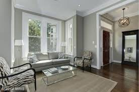 gray painted rooms living room picture gray colors for living rooms of grey living room