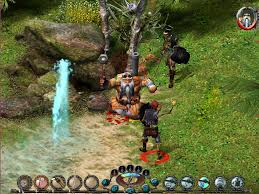 download sacred underworld pc game torrent http torrentsbees