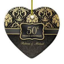 25th wedding anniversary christmas ornament 181 best wedding ornaments images on ornament wedding