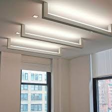 Fluorescent Ceiling Light Amazing Of Fluorescent Ceiling Light Pw Antique Lighting Art Deco