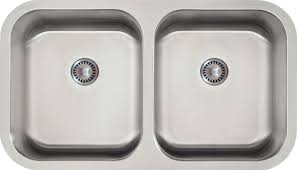 Modern Kitchen Sinks by Bathroom Lenova Sinks Gauge Classic Permaclean Stainless Steel