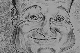 robin williams to get san francisco park named in his honor
