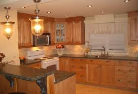 kitchen remodel ideas for mobile homes stunning small mobile home kitchen designs pictures interior