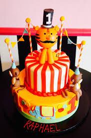 birthday cakes creative unique elegant stylish pixy cakes bakery
