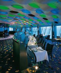 burj al arab inside sailboat hotel inside burj al arab 7 star hotel in dubai arab emirates