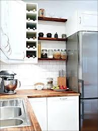 kitchen built in wall cabinets kitchen hutch ikea built in desk