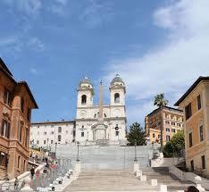 spanische treppe in rom spanische treppe sitzen und genießen rom museum