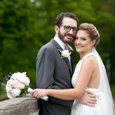 wedding photographers in ma boston wedding photographer cordele photography