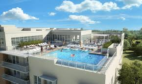 Spring Valley Apartments Austin by Luxury Apartments In The Woodlands Tx The Millennium Six Pines