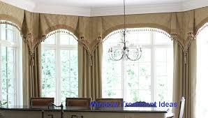 Curtain For Window Ideas Interior Design Ideas For Windows