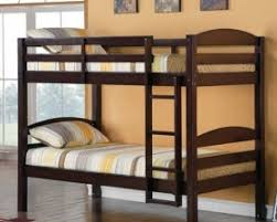 Bunk Beds Archives Sleep Masters Canada Mississauga Best Prices - Wood bunk beds canada