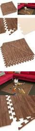 Norsk Interlocking Floor Mats by Best 25 Interlocking Mats Ideas On Pinterest Gym Flooring Tiles