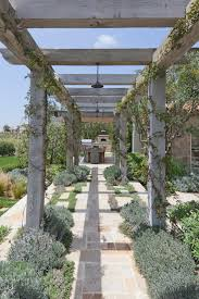 Rustic Gazebo Ideas by Florida Pergola Specializing In Landscape Structures Contemporary