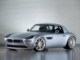 bmw supercar 90s the bmw z8 was a convertible sports car automobile produced by bmw