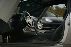inside lamborghini murcielago 200 mph club ford gt vs murcielago slr mclaren carrera gt