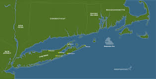 the us u0027s first offshore wind farm will slash local power prices by