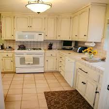 kitchen design details modular kitchen cabinets