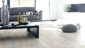 sol vinyle chambre sol vinyle chambre revatement de sol vinyles pvc sol vinyle pour