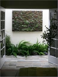 indoor winter gardening ideas vertical garden design garden