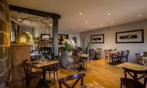 en cuisine restaurant brive gourmand brive tourisme