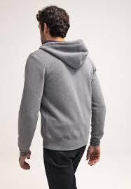 gant sale polo shirts men jumpers u0026 cardigans gant tracksuit top