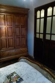 chambre d hote luxembourg suisse luxury le liban en maisons le val du roy à joinville clévacances