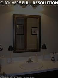 bathroom vanities mirrors and lighting custom bathroom mirrors with lights best bathroom design