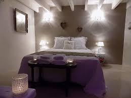 chambre luxe avec chambre inspirational chambre avec privatif gard high
