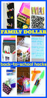 hack storage movie 9 family dollar store back to hacks for busy parents