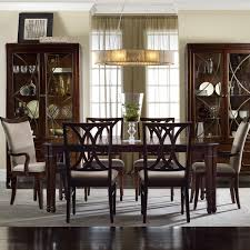 hooker dining room sets hooker dining table in perfect decorations dans design magz