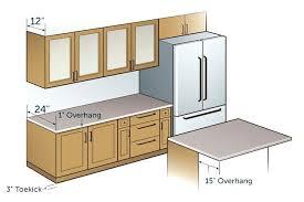 standard kitchen island size average kitchen island size standard kitchen island size
