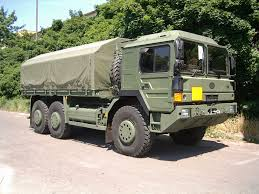 military transport vehicles rába axle commercial vehicle components rába vehicle ltd