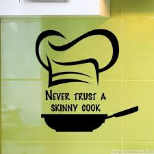 stickers pour la cuisine 26 best galerie sticker citations cuisine kitchen quotes wall