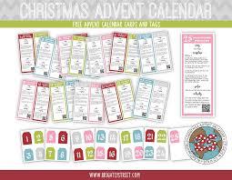 christmas advent calendar 25 days in 25 ways lighttheworld
