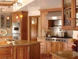 kitchen 40 shaker style kitchen cabinets shaker style