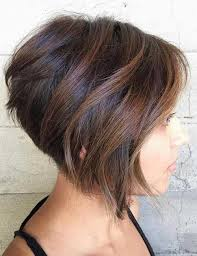 difference between stacked and layered hair 15 stacked bob haircuts short hairstyles 2016 2017 most