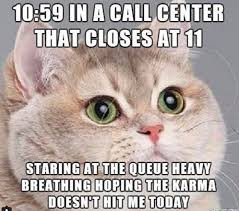 Memes Centre - 14 best call center images on pinterest office humor work funnies