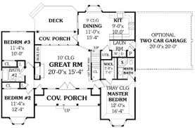 blueprints house blueprint information the house designers