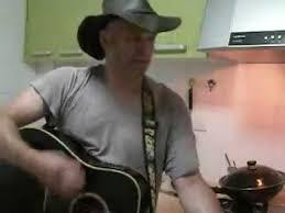 lyrics cadillac ranch cadillac ranch bruce springsteen lyric country arrangement