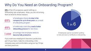 10 tips on new hire orientation u0026 onboarding