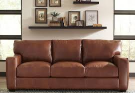 Simmons Leather Sofa Pretty Images Nyc Sofa Removal Beloved Sofa Beds Under 500