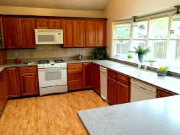 Interior Design Anchorage Start Your Home Staging Business Instantly Career Basics Idolza