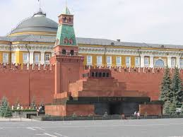 How Much Would It Cost To Build A House by Lenin U0027s Mausoleum Wikipedia