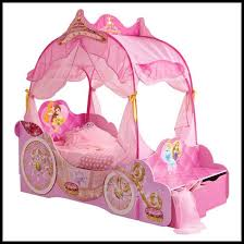 Disney Princess Toddler Bed With Canopy Disney Princess Toddler Bed Bedroom Home Design