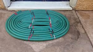 7 amazing diy tips to re purpose your old garden hose