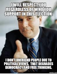 Election Memes - 25 best memes about election meme generator election meme