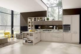 Kitchen Cabinet Hanging Metal Kitchen Shelves Tags Fabulous Open Cabinets Shelves Ideas