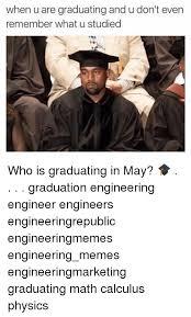 Memes Engineering - 25 best memes about engineering memes engineering memes