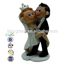 Indian Wedding Favors From India Indian Wedding Cake Toppers Indian Wedding Cake Toppers Suppliers
