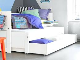 Ikea Pull Out Drawers Daybed With Pull Out Bed U2013 Dinesfv Com